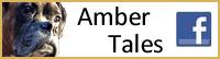 AmberTales