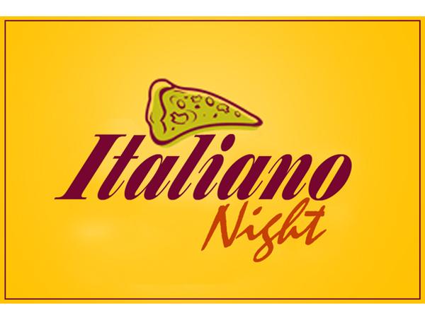 ItalianoNight