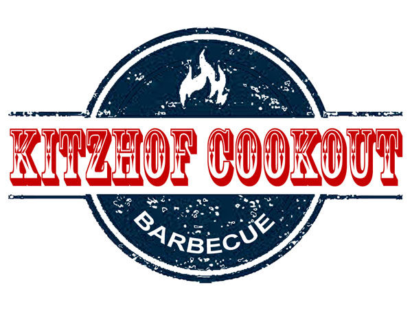 KitzhofCookout